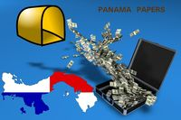 Panama-papers-1309777_960_720