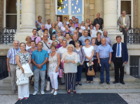 Groupe Assemblee nationale 20160912_121140 (2)