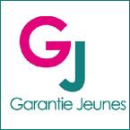 Logo_garantie-jeunes[1]
