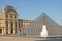 Le_musée_du_Louvre