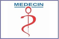 Caducee-medecin