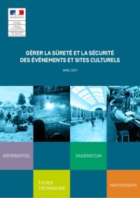 Guide-grer-la-sret-et-la-scurit-des-vnements-et-sites-culturels-1-638[1]