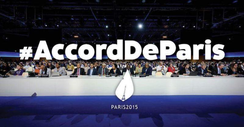 Accord-de-Paris-bleu-2[1]
