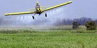 épandage-aerien-d-insecticide