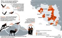 La-diffusion-du-virus-ebola-300x183[1]