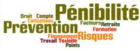 Compte-personnel-prévention-pénibilité