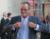 Frank-Haun-CEO-Krauss-Maffei-Wegmann