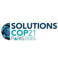 Livecop-21-conference-paris-climat