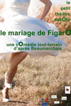 Le-Mariage-de-Figaro-de-Beaumarchais-nouvelle-creation-du-Petit-Theatre-Dakote_medium[1]