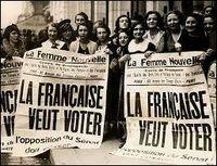 Votes-femmes