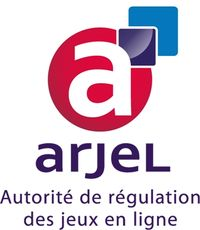03337212-photo-logo-arjel