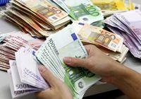 Financement parti-politique-
