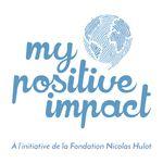 Positive_impact[1]