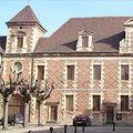 Tribunal-de-grande-instance-moulins[1]