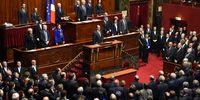 Attentats-a-Paris-suivez-en-direct-l-intervention-de-Francois-Hollande-devant-le-Congres