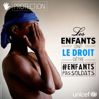 Factographe-enfants-soldats-unicef