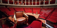 L-hemicycle-de-l-assemblee-nationale-vide_424448_510x255