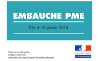 Ob_99fd17_prime-a-l-embauche-pour-les-pme-applic[1]