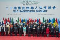 G20 chine