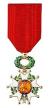 Croix_de_la_legion_d_honneur_Recto[1]