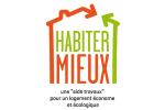 Programme-Habiter-mieux_large
