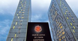 Cour-de-Justice-Europeene-300x160