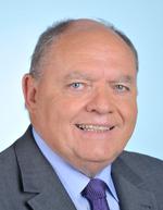 René Dosière