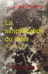 Simplification_du_droit_2_2