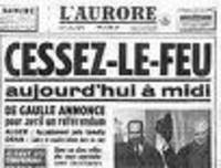 Cessez_le_feu_3