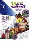 Affiche_carmet_2007