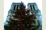 Paris_parvis_de_notredame