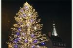 Strasbourg_place_klber