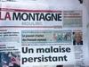 La_montagne_2