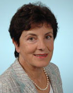 Martine_carrilloncouvreur