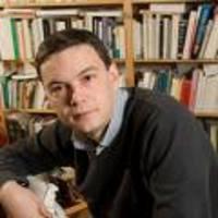 Piketty_1