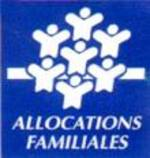 Allocations_familiales