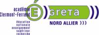 Logo_greta_2