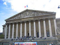 Assemblee_nationale_011