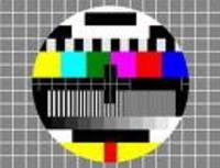 Mire_tv