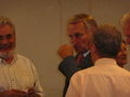 01_07_08_banquet_rpublicain_jm_a_10