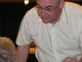 01_07_08_banquet_rpublicain_jm_a_13