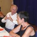 01_07_08_banquet_rpublicain_jm_a_14