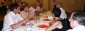 01_07_08_banquet_rpublicain_jm_a_16