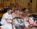 01_07_08_banquet_rpublicain_jm_a_17
