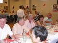 01_07_08_banquet_rpublicain_jm_a_18
