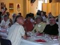 01_07_08_banquet_rpublicain_jm_a_23