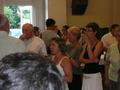 01_07_08_banquet_rpublicain_jm_a_26
