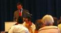 01_07_08_banquet_rpublicain_jm_a_33