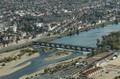 Pont_rgemortes