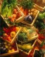 Fruits_et_lgumes